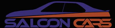 Australian Saloon Car Racing Series